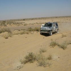 Cholistan Jeep Rally Feb 2010 (10)