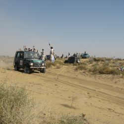 Cholistan Jeep Rally Feb 2010 (2)