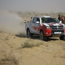 Cholistan Jeep Rally Feb 2010 (3)