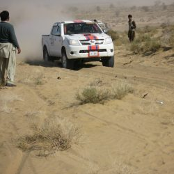Cholistan Jeep Rally Feb 2010 (4)