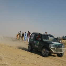 Cholistan Jeep Rally Feb 2010 (5)
