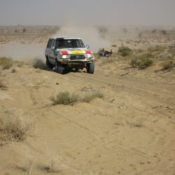 Cholistan Jeep Rally Feb 2010 (6)