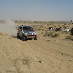 Cholistan Jeep Rally Feb 2010 (7)