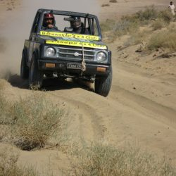 Cholistan Jeep Rally Feb 2010 (8)