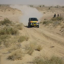 Cholistan Jeep Rally Feb 2010 (9)