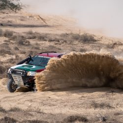 Cholistan_Jeep_Rally_Feb_2018 049