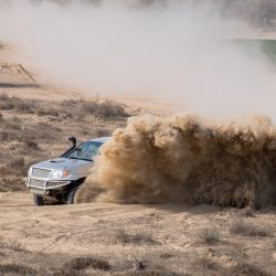 Cholistan_Jeep_Rally_Feb_2018 066