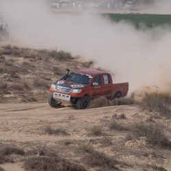 Cholistan_Jeep_Rally_Feb_2018 088