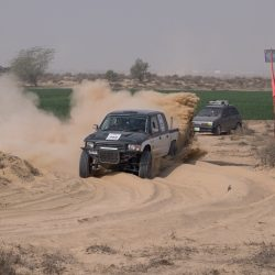 Cholistan_Jeep_Rally_Feb_2018 089