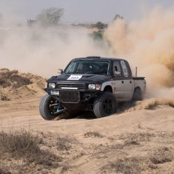 Cholistan_Jeep_Rally_Feb_2018 090