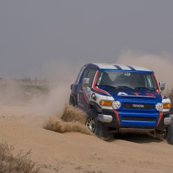 Cholistan_Jeep_Rally_Feb_2018 095