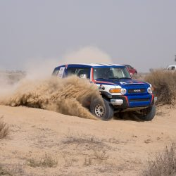 Cholistan_Jeep_Rally_Feb_2018 096