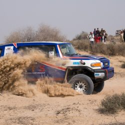 Cholistan_Jeep_Rally_Feb_2018 098