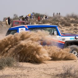 Cholistan_Jeep_Rally_Feb_2018 099