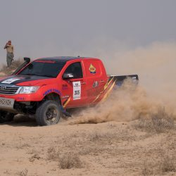 Cholistan_Jeep_Rally_Feb_2018 107