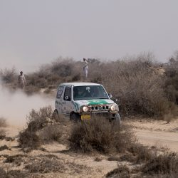 Cholistan_Jeep_Rally_Feb_2018 113