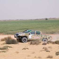 Cholistan_Jeep_Rally_Feb_2018 125