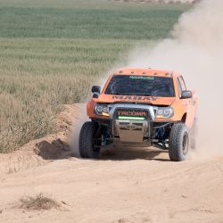 Cholistan_Jeep_Rally_Feb_2018 131