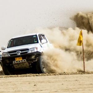 Jhal_Magsi_Rally_Jan_2013 356