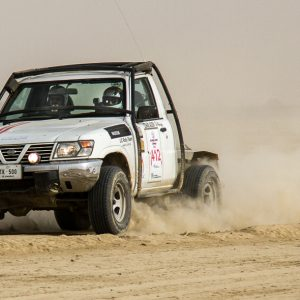 Jhal_Magsi_Rally_Jan_2013 440